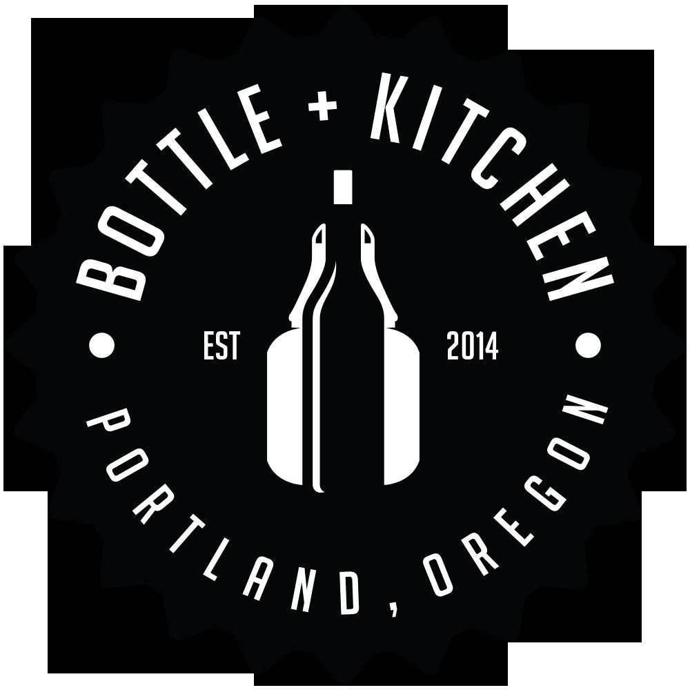 10_bottle+kitchen.png