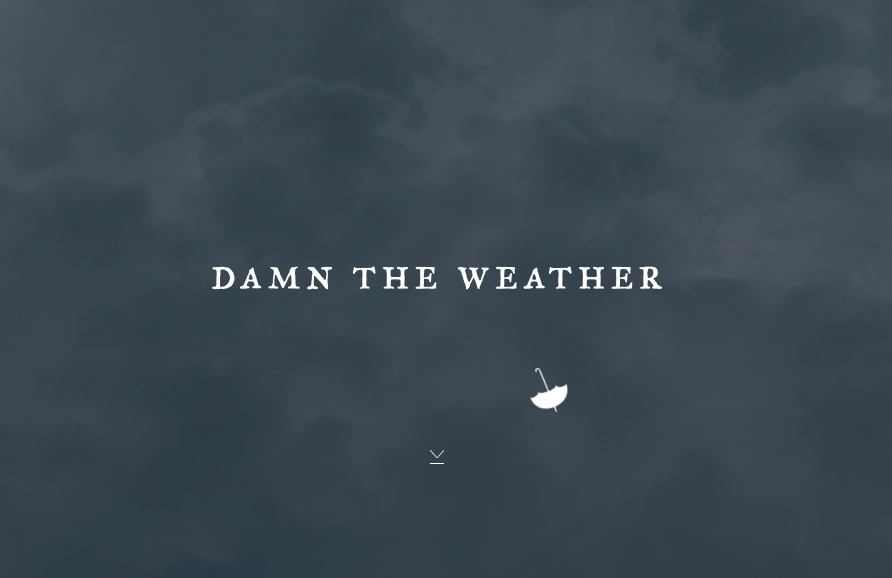 12_damn-the-weather.png