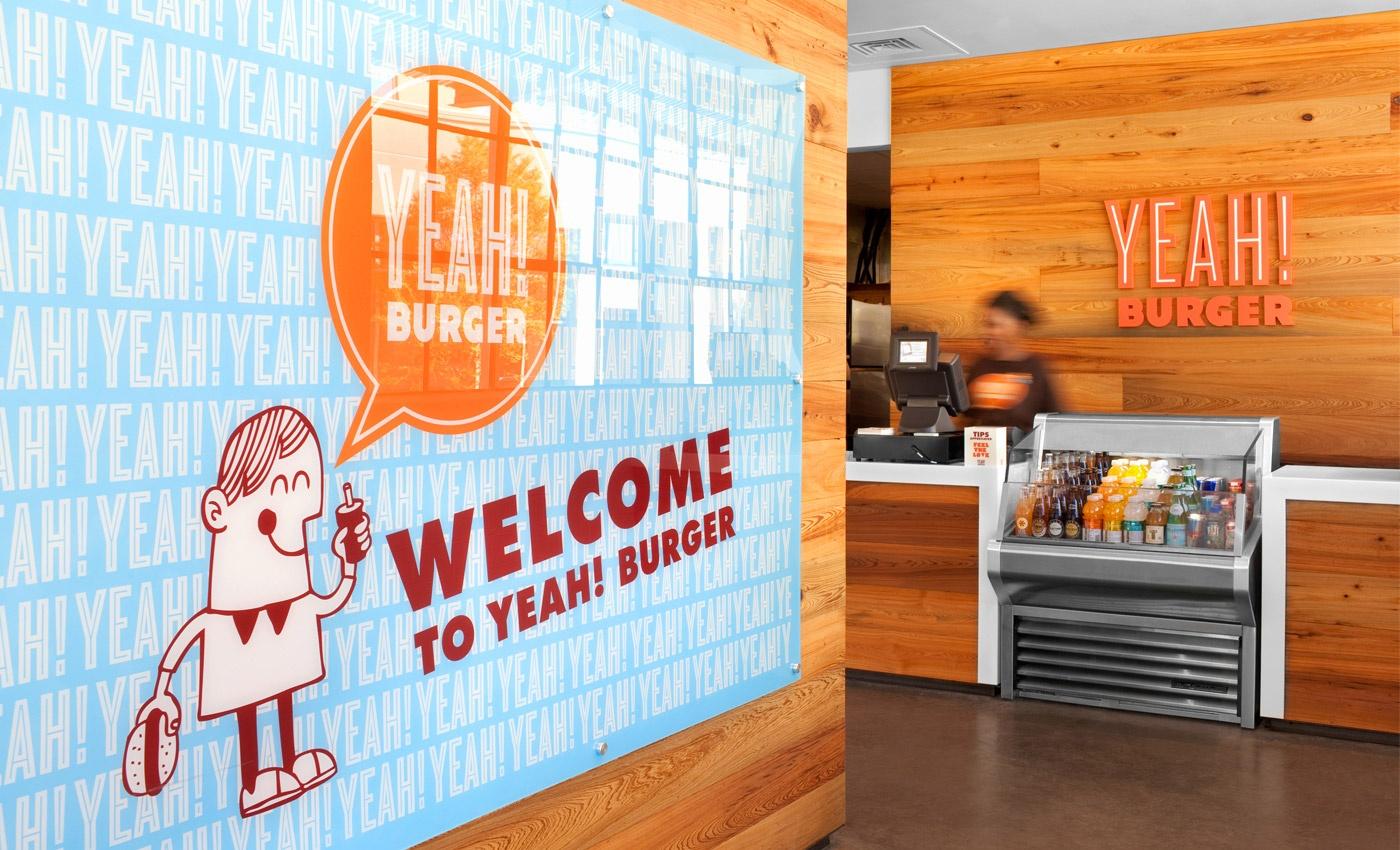 17_yeah-burger.jpg