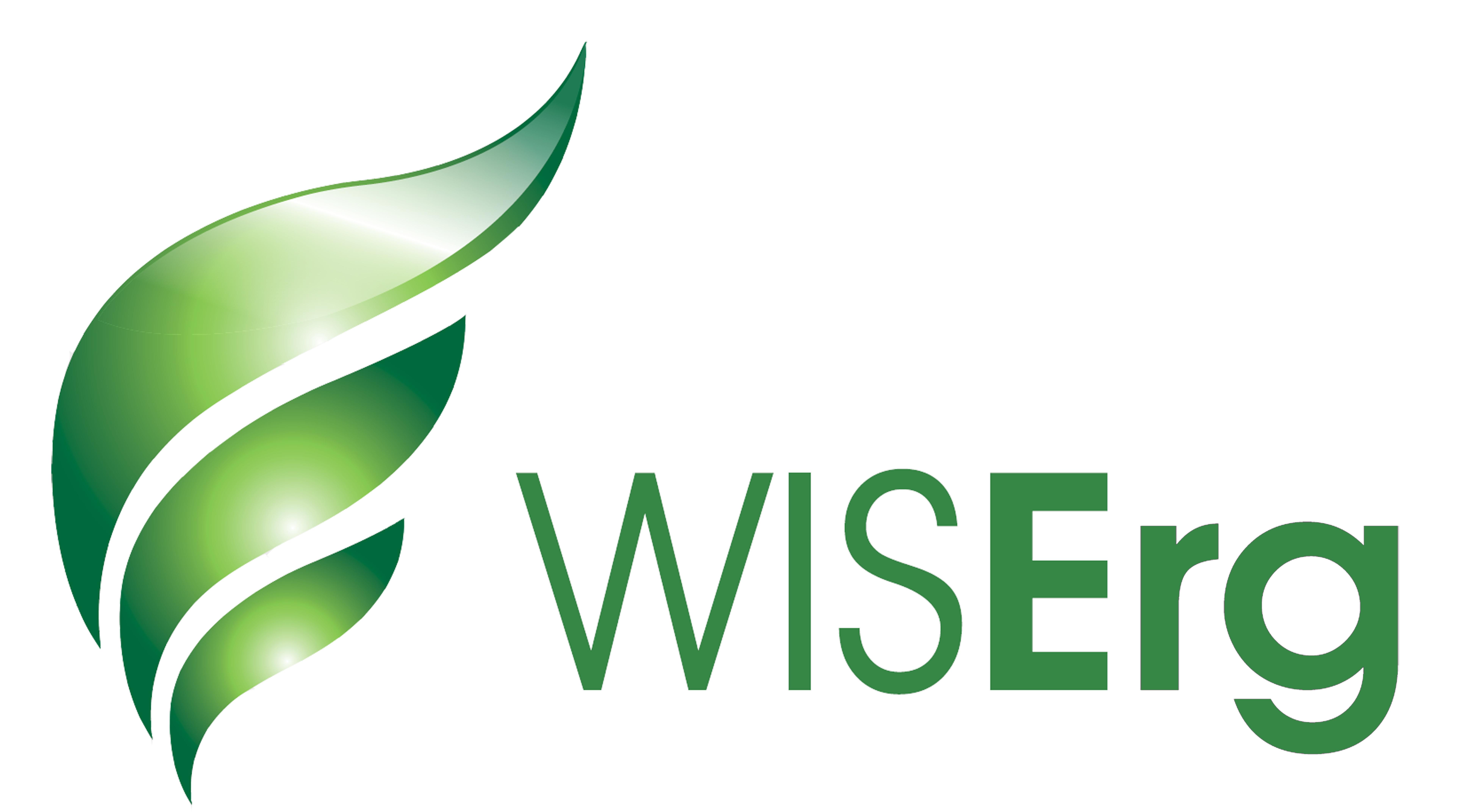 wiserg food waste
