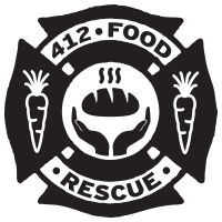 412FoodRescue food waste
