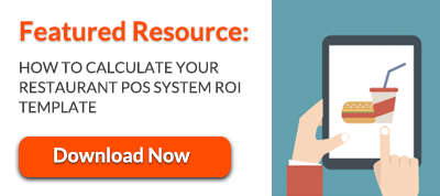 featured-resource-pos-system-roi