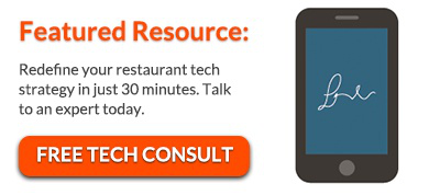 featured-resource-tech-consult