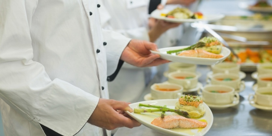 restaurant habits
