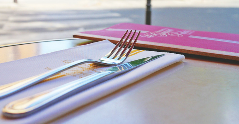 Casual_Dining_Menu