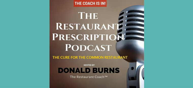 restaurant-prescription-podcast
