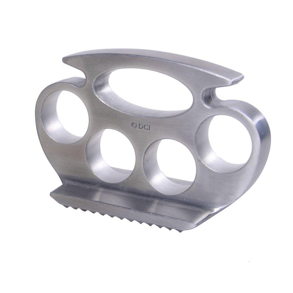 knuckle pounder