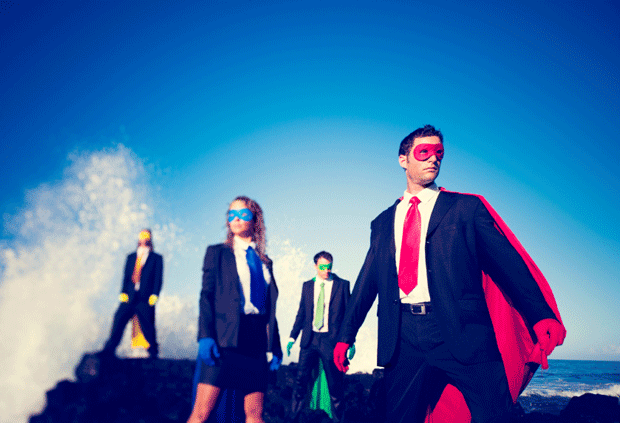 Marketing-Superheroes.png