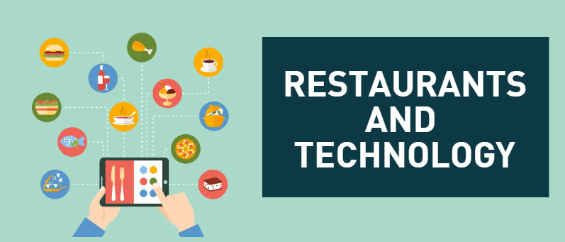 Restaurants_and_Technology.Header.png