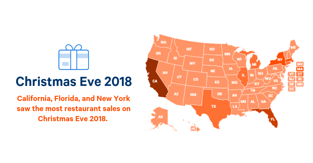 restaurant-sales-by-state-christmas-eve
