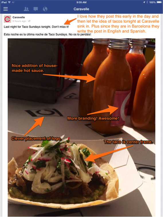restaurant-social-media-facebook-example