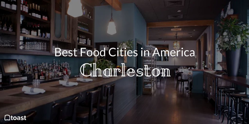 charleston-restaurants.png