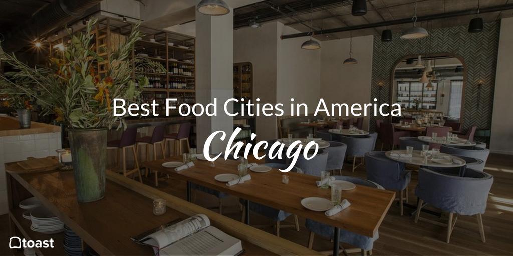 chicago-restaurants.png