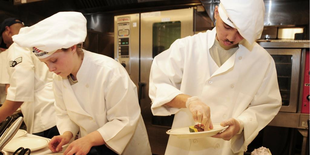 culinary-school.png