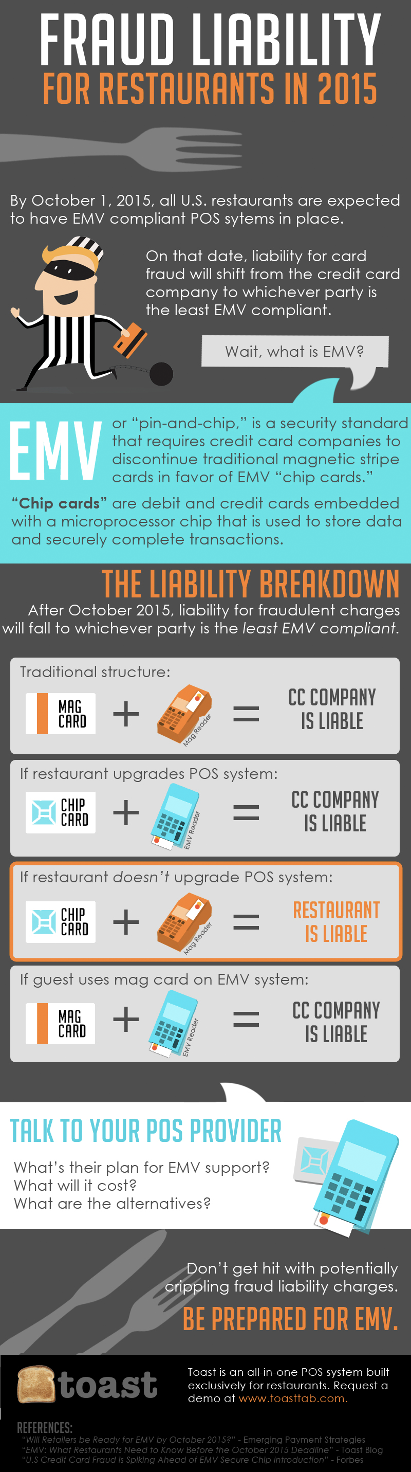 emv-shortened-infographic2.png