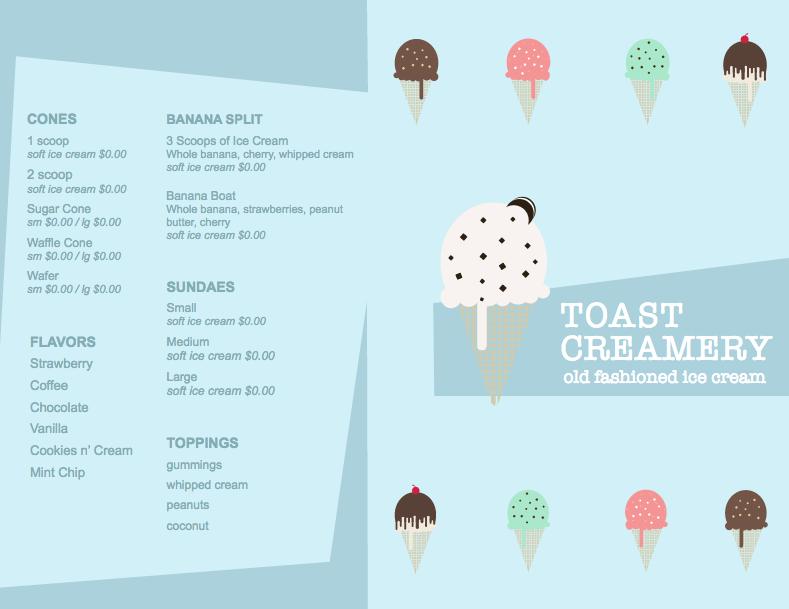 example-ice-cream-menu.png
