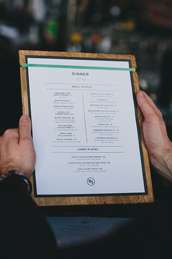 menu-clipboard