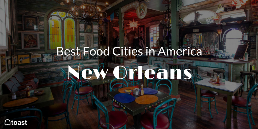 new-orleans-restaurants.png