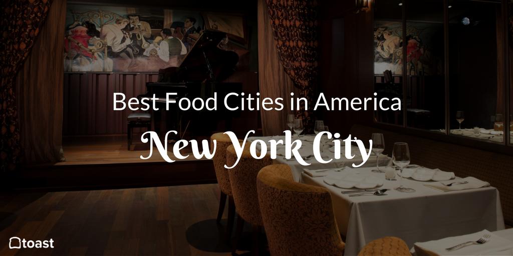 new-york-restaurants.png