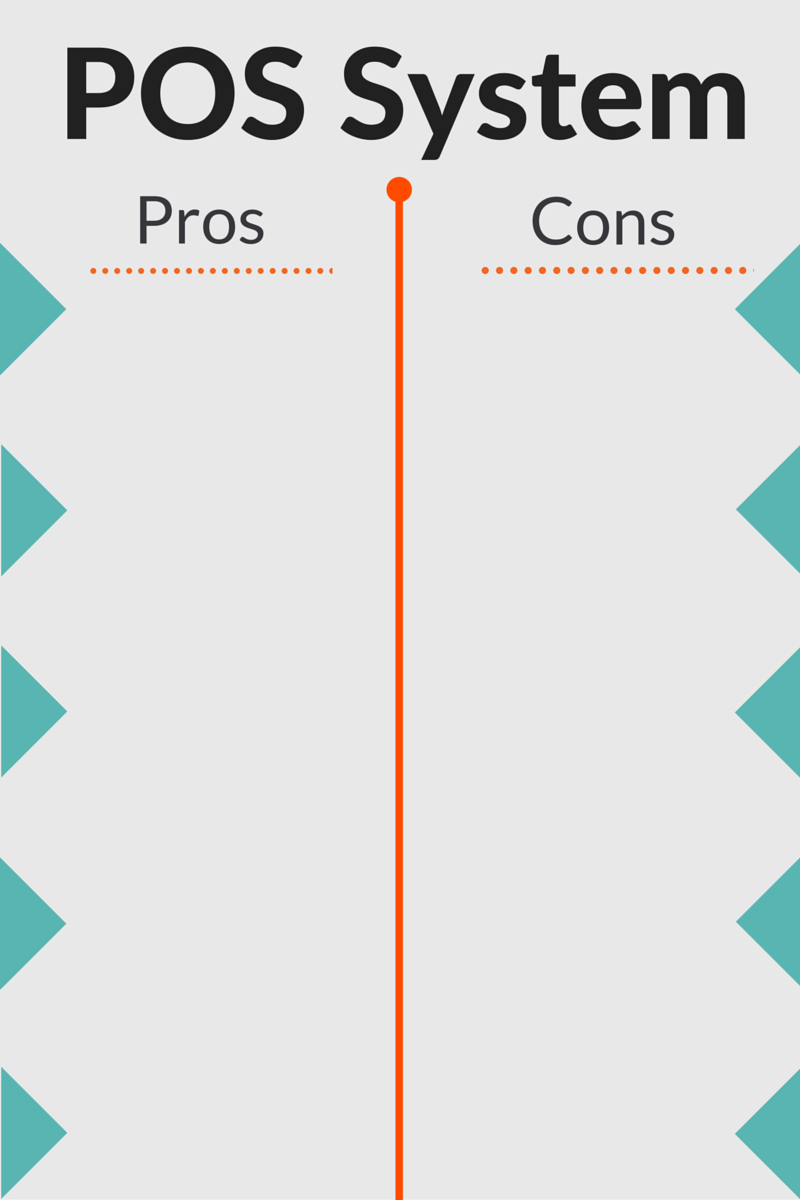 pos-system-pros-cons.png