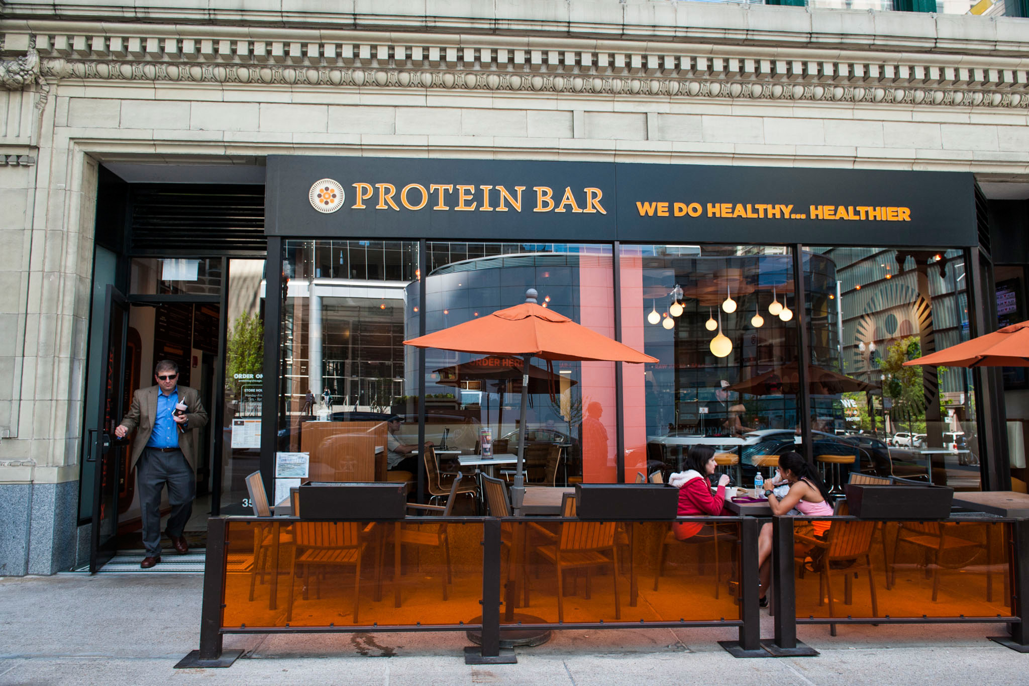 protein-bar.jpg
