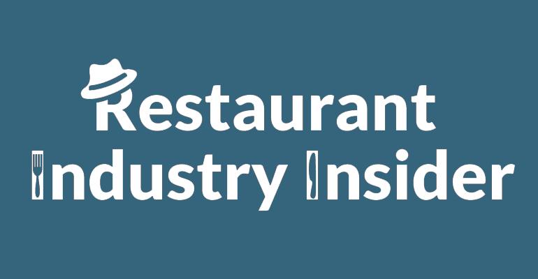 restaurant-industry-insider-november