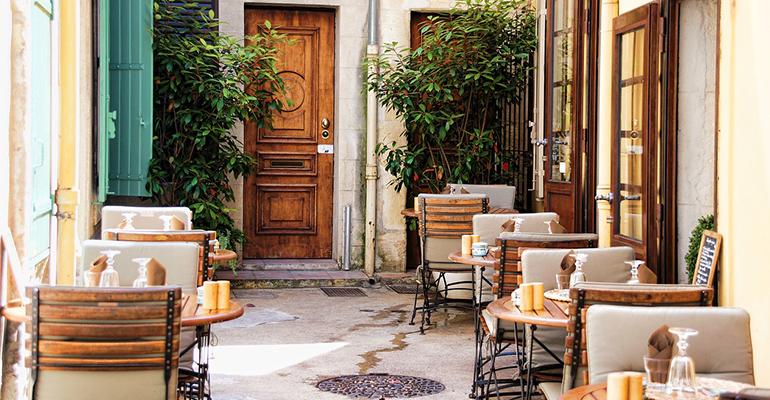 restaurant_ambiance