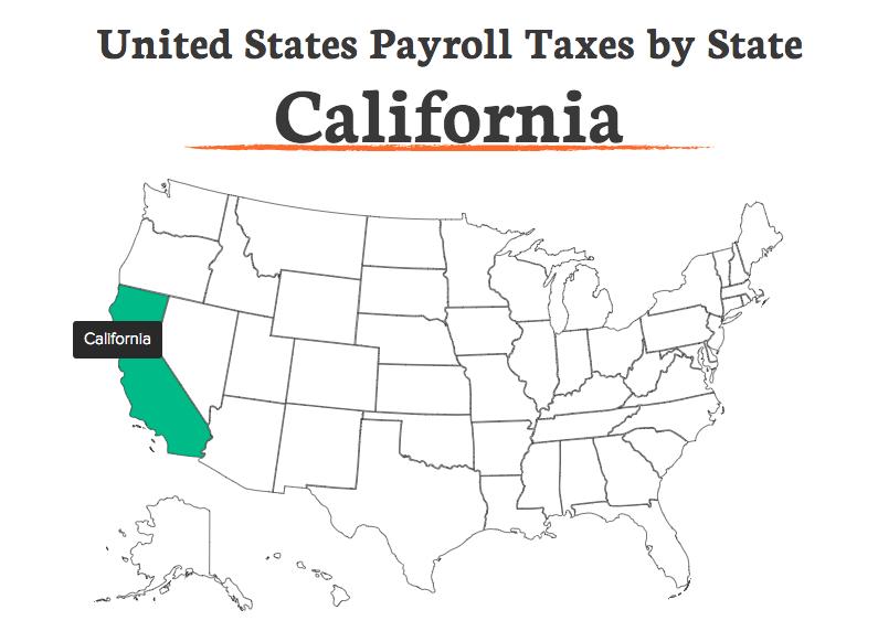 labor tax laws
