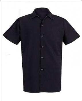 restaurant shirts