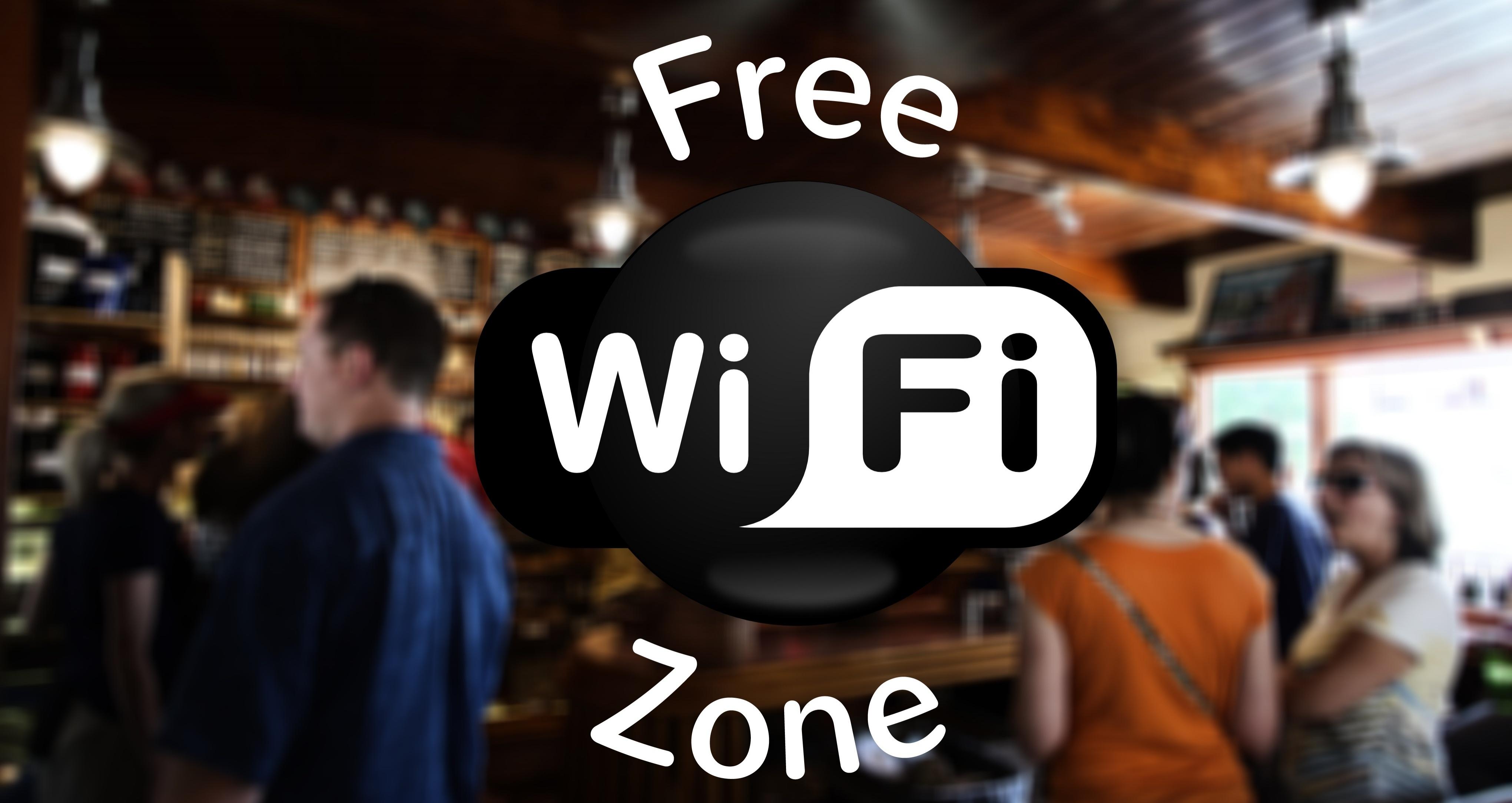 wifi-640404-538695-edited.jpg