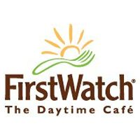 First-Watch-Restaurants-logo.jpg