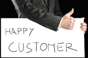 Happy_Restaurant_Guest