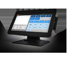 touchscreen-terminal.png