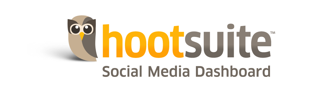 HootSuite for restaurants
