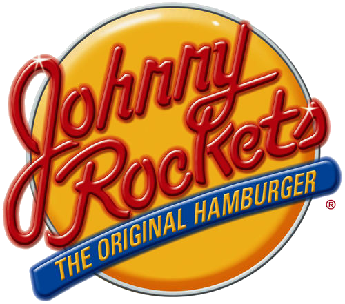 Johnny_Rockets_logo-1.png