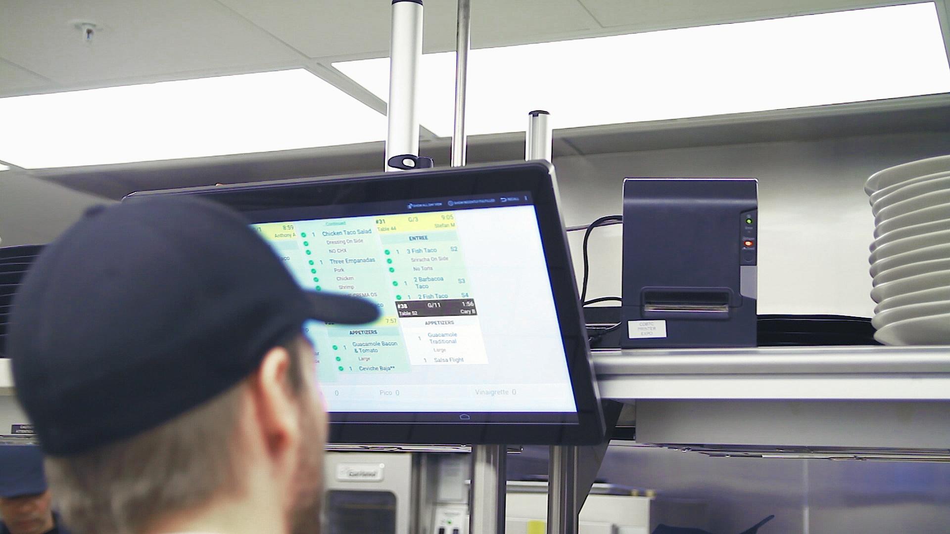 kitchen-display-system