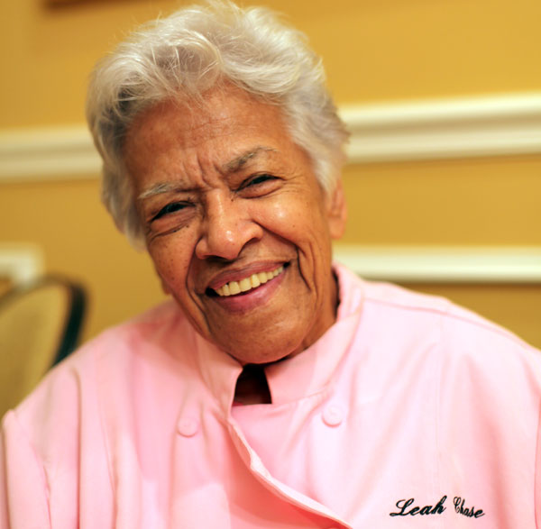 LeahChase_LucyLean.jpg