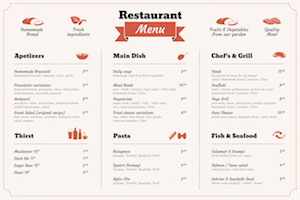 Restaurant_Menu_1