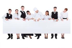 Restaurant_Staff-1
