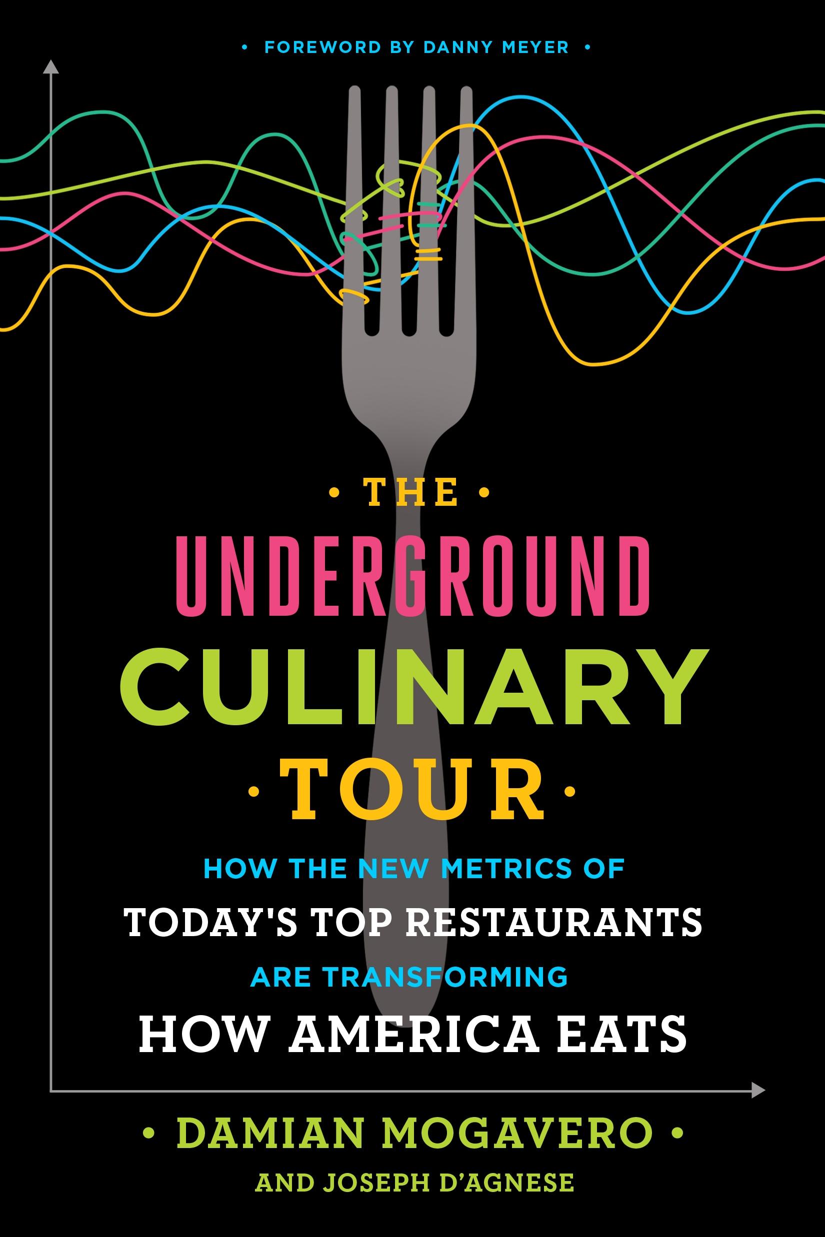 Underground Culinary Tour_finalupdate.jpg