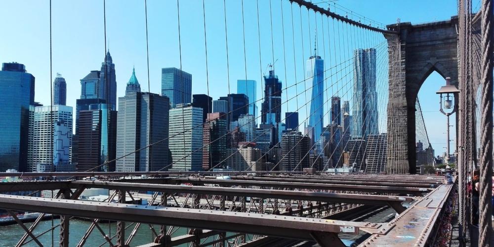 new york city restaurant trends