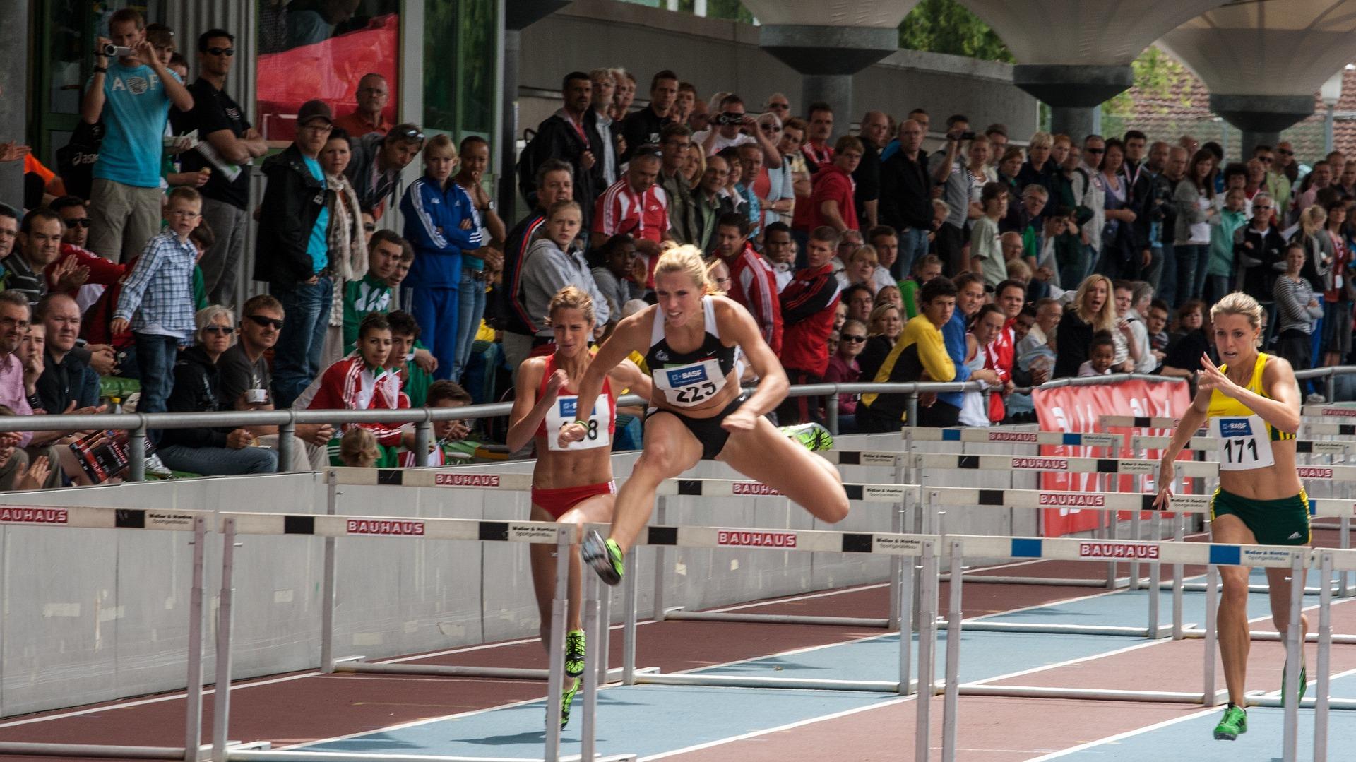 athletics-648040_1920.jpg
