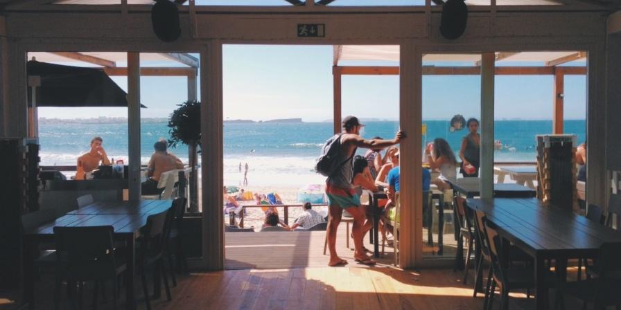 beach-1246646-708248-edited.jpg