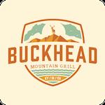 buckheadmountaingrill_toastblog-1.png