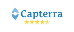 capterra.png