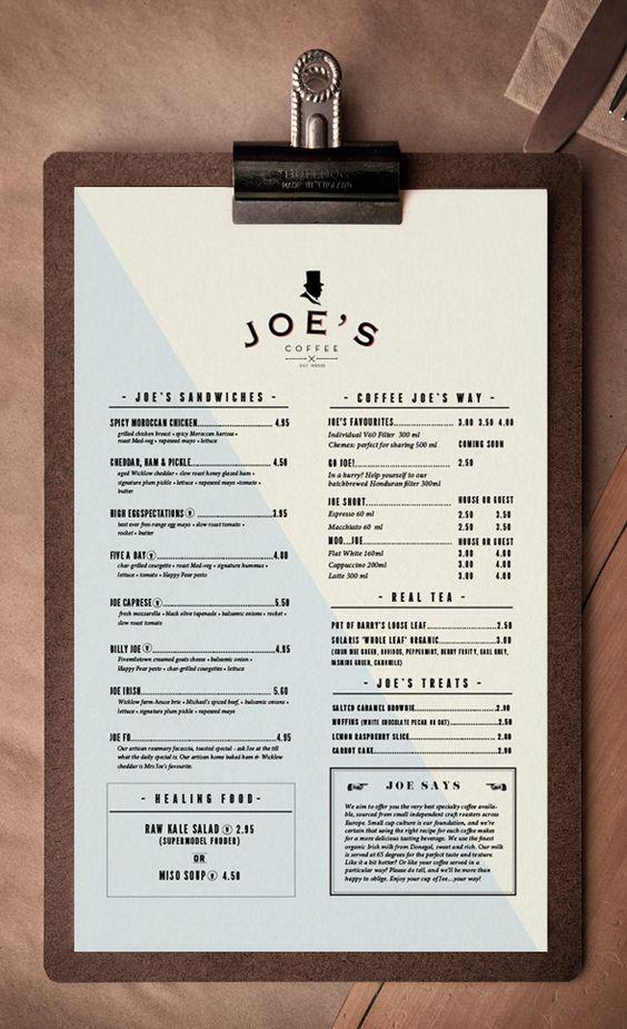 cardstock menu.jpg