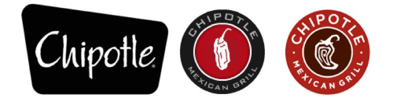 chipotle rebrand