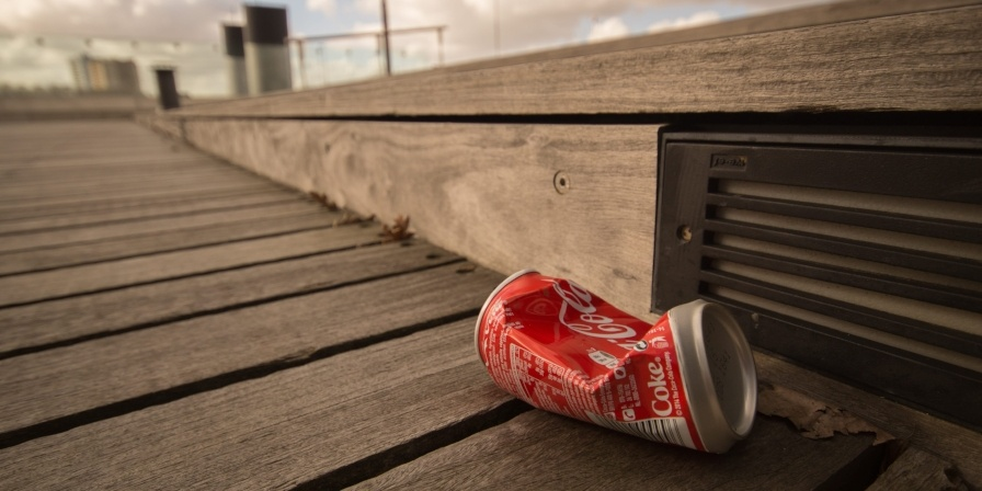 restaurant soda tax
