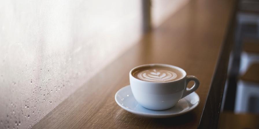 coffee shop design ideas
