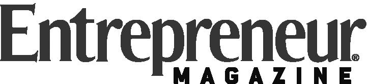 restaurant entrepeneur magazine